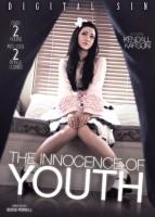 Innocence Of Youth        Digital sin