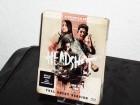 Headshot - full uncut Version - Steelbook