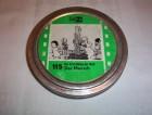 Die Erschaffung der Welt /Der Mensch  -8mm- Film