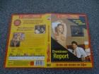 EHEMÄNNER REPORT Erotik Classics DVD