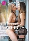Marc Dorcel - Cara & Lucy Escorts Deluxe
