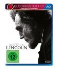 Lincoln  (Neuware)