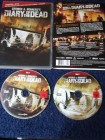 DIARY OF THE DEAD UNCT DVD 2-DISC SCHUBER