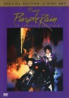 Prince - Purple Rain - Special Edition (Uncut / 2 Disc Set)