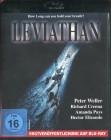 Leviathan (Uncut / Erstveröffentlichung auf Blu-ray)