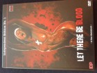 Let There be Blood - 2 Disc Mediabook
