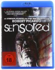 Sensored [Blu-ray] OVP