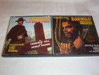 Django mit Terence Hill u. Horst Frank  -Super8 Film- Color