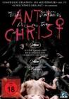 Antichrist   (Neuware)