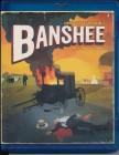 Banshee - Staffel 2 - Frankreich Import mit deutschem Ton