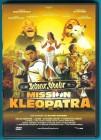 Asterix & Obelix: Mission Kleopatra DVD Gérard Depardieu sgZ