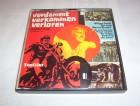 Verdammt,Verkommen,Verloren -Super8 Tonfilm- s/w