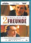 Zwei ungleiche Freunde DVD Gérard Depardieu NEUWERTIG