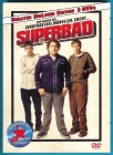 Superbad - 2 Disc Unrated McLovin Edition DVD NEUWERTIG