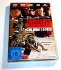 Tödliches Kommando # FSK16 # Drama Krieg Thriller