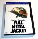 Full Metal Jacket - Stanley Kubrick Collection # FSK16 Krieg