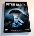 Pitch Black - Special Edition # FSK16 # Sci-Fi Action