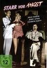 3x Starr vor Angst - Jerry Lewis - DVD
