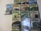 Daheim in der Wildnis komplett Teil 1– 26 auf 13 DVD NEU/OVP