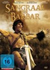 Sangraal der Barbar  - DVD