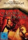 3x St. George und der Drache - DVD