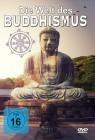 Die Welt des Buddhismus - DVD