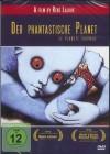 3x Der Phantastische Planet - DVD