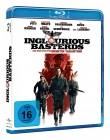 Inglourious Basterds  (Neuware)