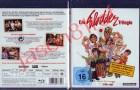 Die Flodder Trilogie / Blu Ray  Teil 1,2,3 uncut NEU OVP