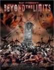 3x Beyond the Limits – DVD