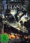 3x Rettet die Titanic - DVD