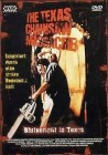 Texas Chainsaw Massacre - DVD NSM - OVP
