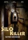 Silo Killer - Blutiges Wochenende