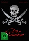 Die Piratenbraut (DVD+Blu-Ray) - Mediabook - OVP