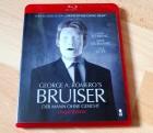 BluRay ++ Bruiser - Der Mann ohne Gesicht ++ Uncut Edition