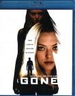 GONE Blu-ray - Amanda Seyfried klasse Thriller