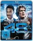 Nur 48 Stunden (Neuauflage) (Blu Ray) NEU/OVP