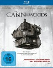 The Cabin in the Woods   (Neuware)