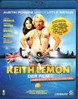 KEITH LEMON Der Film - Blu-ray derbe Briten Komödie