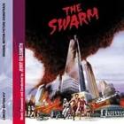 The Swarm [Jerry Goldsmith] [Audio CD] OST, LE, NEU/OVP