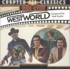 Westworld, OST, Fred Karlin, NEU/OVP