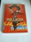 Walker (Ed Harris, sehr selten)
