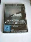 Slinger (Jean-Claude van Damme, sehr selten)