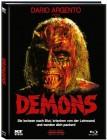 Demons * Mediabook B