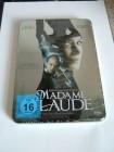 Erotik: Madame Claude (Klaus Kinski, Steelcase, OVP, selten)