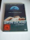 Erotik: Bikini Island (sehr selten)