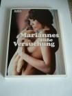 Erotik: Mariannes süße Versuchung (im Schuber, sehr selten