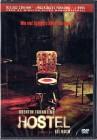 HOSTEL DELUXE EDITION - 2 DVDS UNCUT