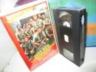 VHS - Vietnam 1967 - Zeit der vergessenen Helden - Highlight