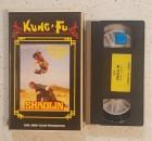Shaolin - Die Rache der gelben Teufel (Sunrise Video)